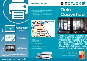 copysho_studentenflyer2_Seite_1